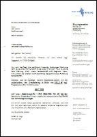 Sofort Online über Anwalt Mahnen